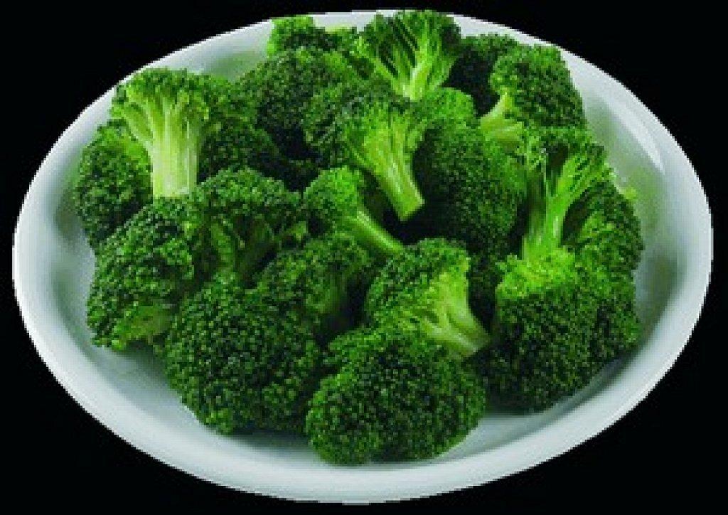 13 alimentos con alto contenido en magnesio - Alimentos q contengan magnesio ...
