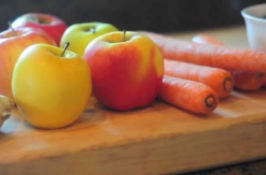 Aprende a consumir alimentos anti envejecimiento - Alimentos antienvejecimiento ...