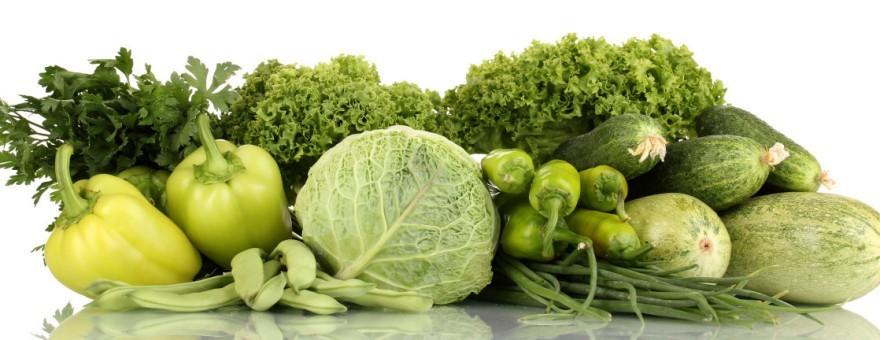 10 alimentos excelentes para combatirla acidez